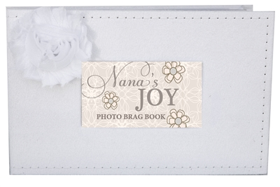 lovely gift ideas for nana best nana presents and gifts
