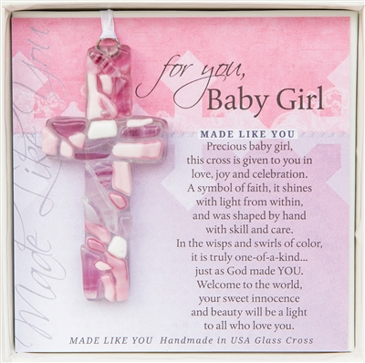 Baby christian gifts gift ideas personalized hand painted porcelain round box with inspirational e gifts religious gifts negle Image collections